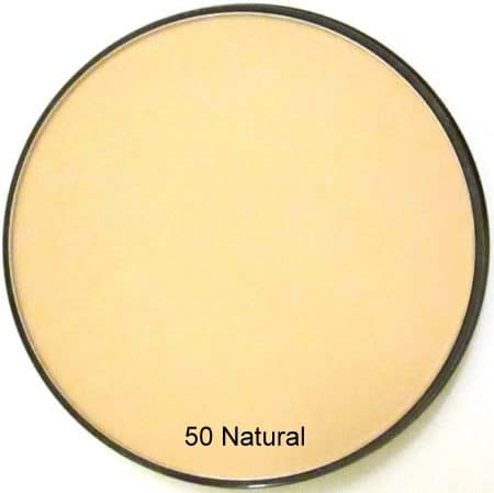 228fc0581c Max Factor Archives - Bege